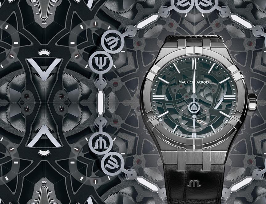 comprar relojes para hombre