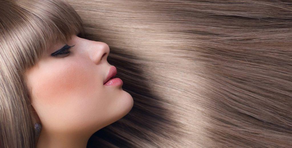 pelucas mujer