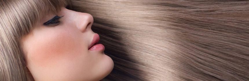 pelucas para mujer