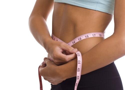 Sline Control Diet Plus