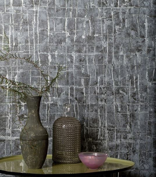 saint honore papel decorativo pared