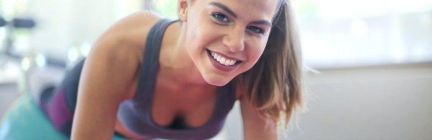 sujetadores para mastectomía