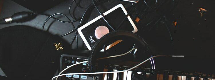 cursos de sonido online